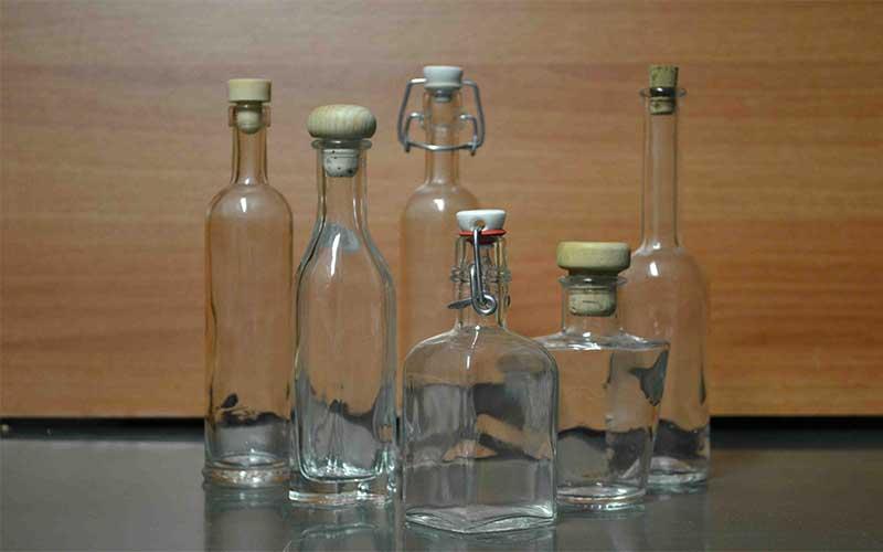 luico-enologia_genova_bottiglie_100ml