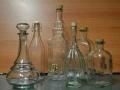 luico-enologia_genova_bottiglie-grandi