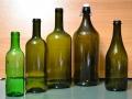luico-enologia_genova_bottiglie-per-vino