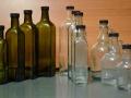 luico-enologia_genova_bottiglie-per-olio