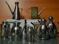 luico-enologia_genova_oliere-acciaio-inox