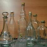 luicoenologia_genova_bottigliegrandi
