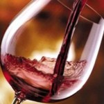 temperatura-servizio-vino