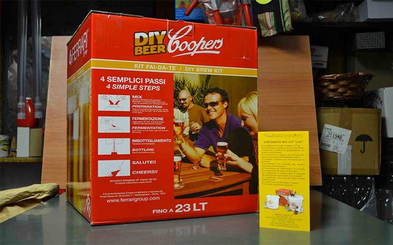luico-enologia_genova_kit-produzione-birra