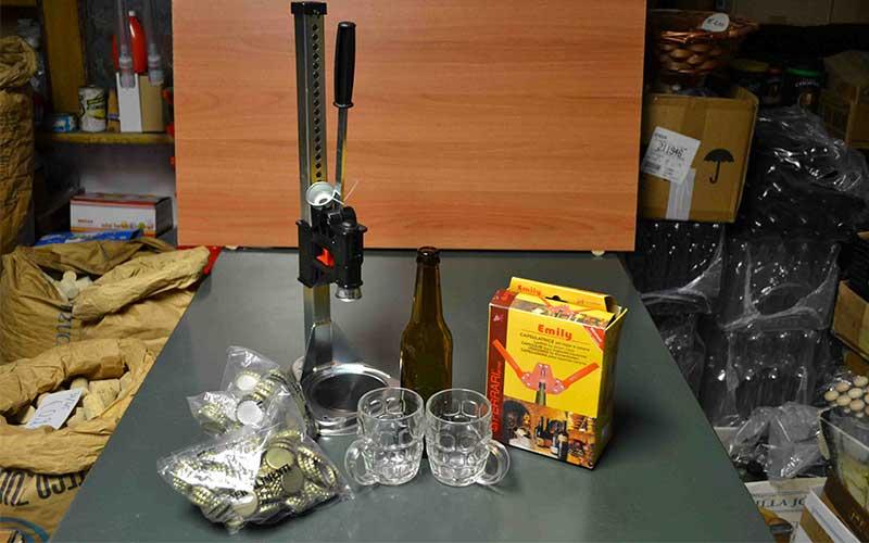 luico-enologia_genova_prodotti-per-imbottigliamento-birra