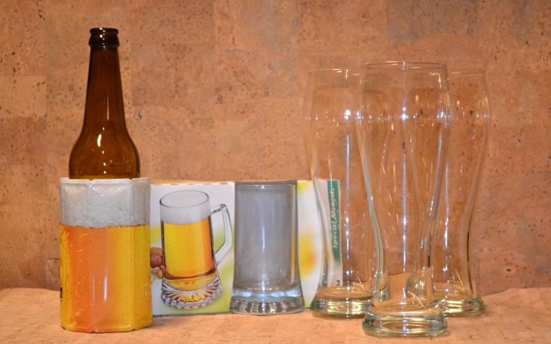 luicoenologia_genova_bicchieri-birra
