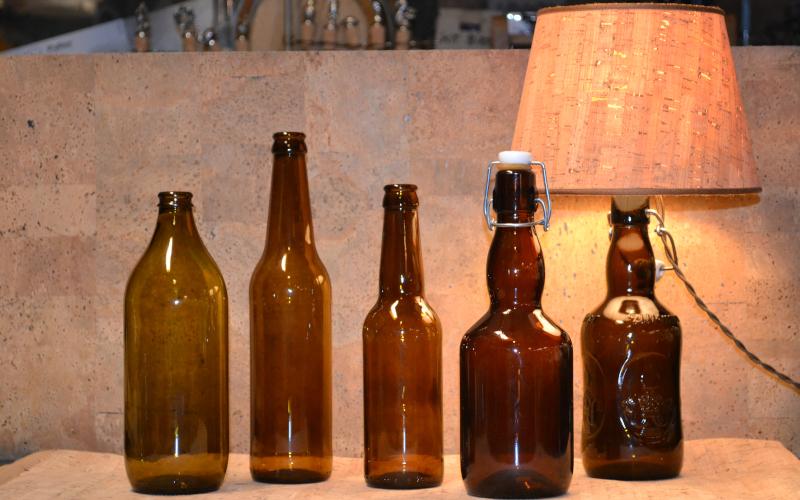 luicoenologia_genova_bottiglie-birra