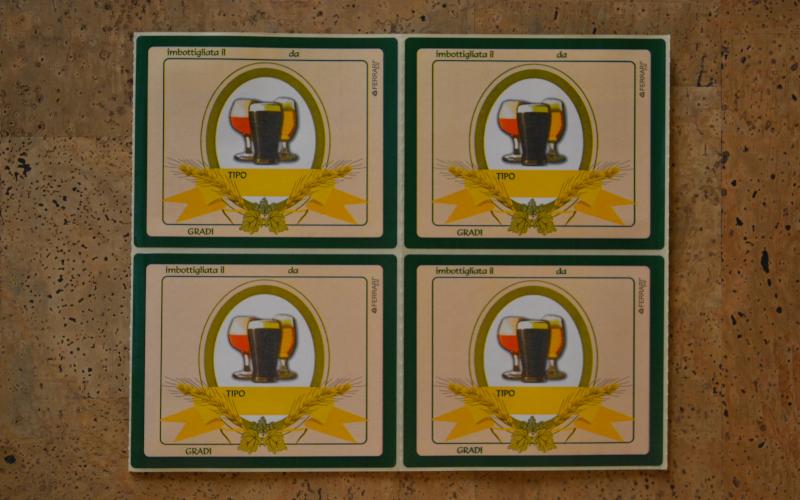 luicoenologia_genova_etichette-birra