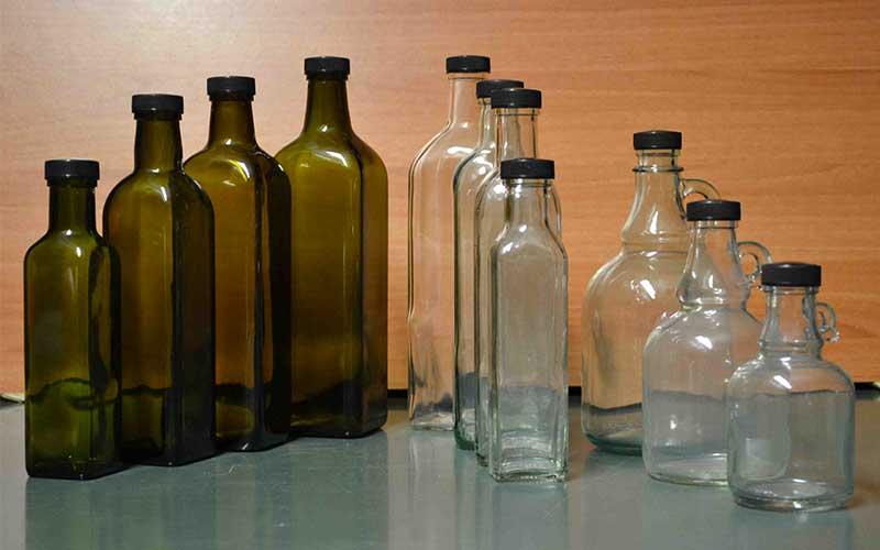 luico-enologia_genova_bottiglie-olio
