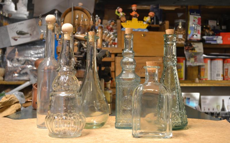 luicoenologia_genova_bottiglie-700ml