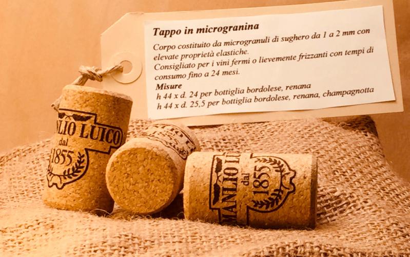 luicoenologia_genova_tappi_microgranina