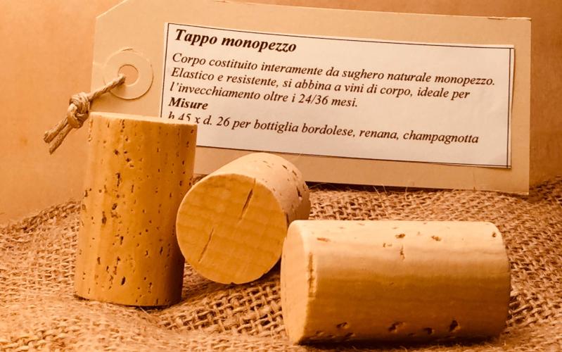 luicoenologia_genova_tappi_monopezzo_45mm