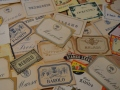 Luicoenologia_genova_etichette-vino