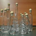 luicoenologia_genova__bottiglie_200ml
