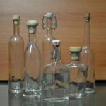 luicoenologia_genova_bottiglie_100ml