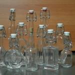 luicoenologia_genova_bottiglie_40ml