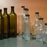 luicoenologia_genova_bottiglieolio
