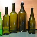 luicoenologia_genova_bottiglievino