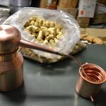 luicoenologia_genova_distillatore
